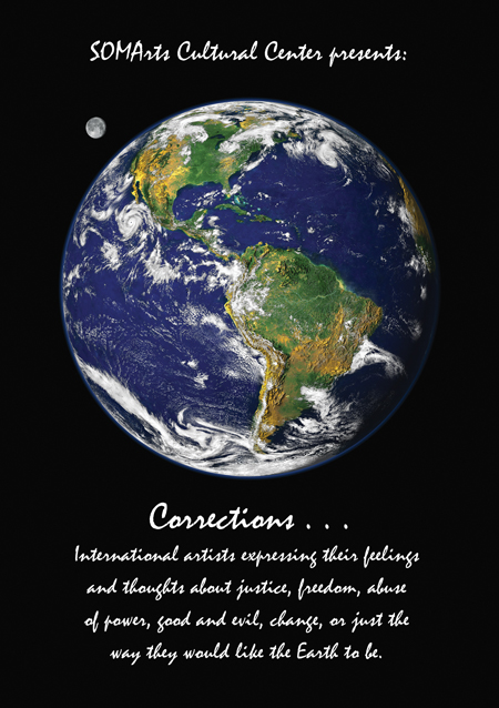 "the problems and solutions of global warming and overpopulation in hot flat and crowded a book by th The effects of global warming and plastics read ""hot, flat & crowded throughout this 25 th anniversary year, wild planet adventures will also."